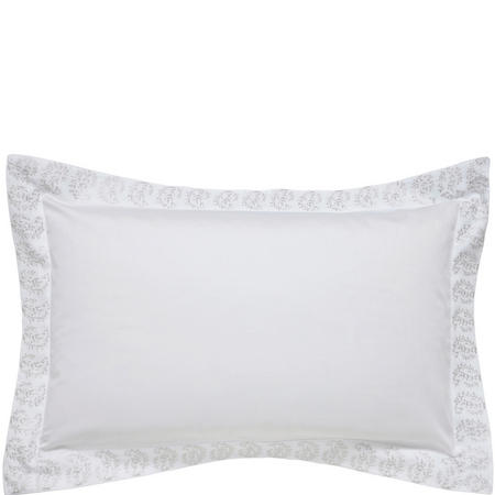 Lorient Oxford Pillowcase