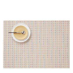Rectangular Placemat Cream