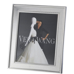 Vera Wang Gifts & Accessories Photo Frame 8 x 10
