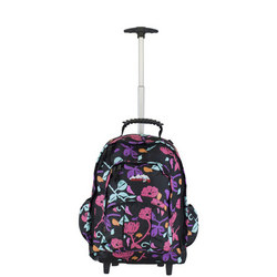 Berkley Backpack Purple