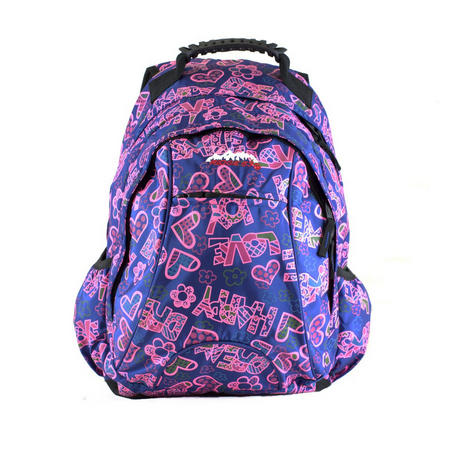 Whitehall Backpack Blue