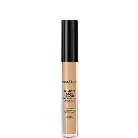 Studio Skin 24-Hour Wear Waterproof Concealer