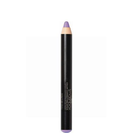 Color Correcting Stick Lavender