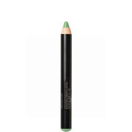 Color Correcting Stick Green