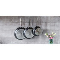 Rocktanium 26 cm Frying Pan