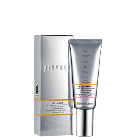 Prevage® City Smart Broad Spectrum SPF 50