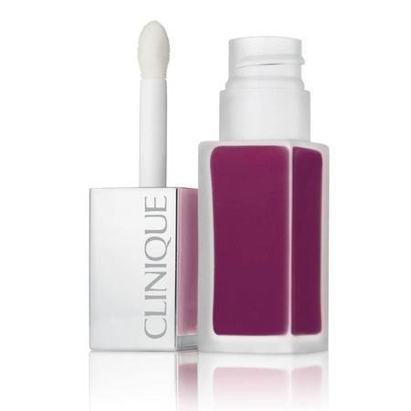 Pop Liquid Matte Lip Colour & Primer