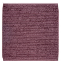 Highline Bath Mat