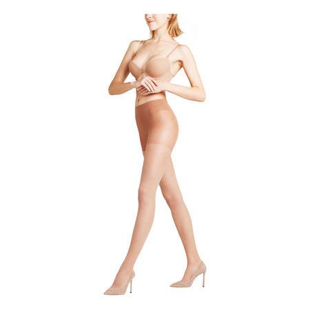 Leg Energizer 15 Denier Tights Tan