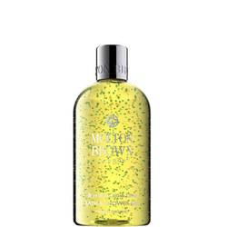 Bursting Caju & Lime Bath & Shower Gel