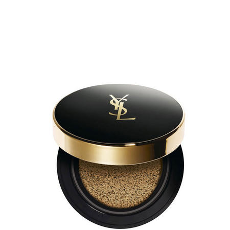Fusion Ink Cushion Foundation