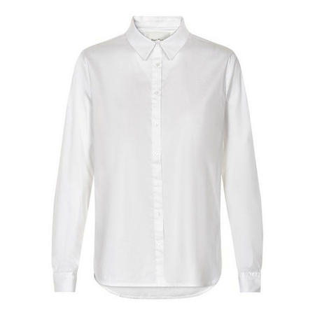 Bimini  Long Sleeve Blouse