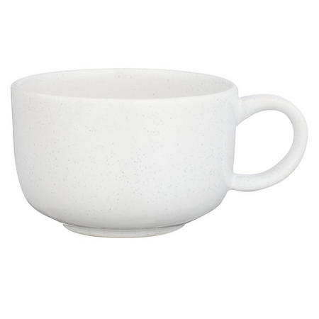 Social By Jason Atherton Cups Set Of 4