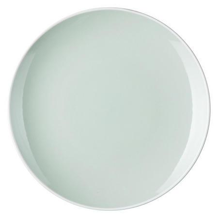 Puritan Side Plate Mint