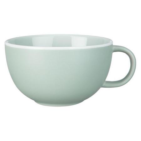 Puritan Cappuccino Cup Mint