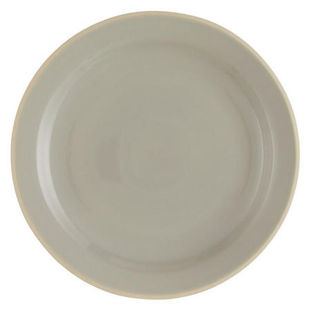 Croft Collection Amberley Dinner Plate 28 cm