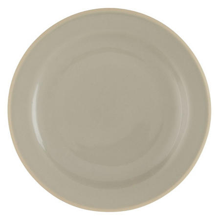 Croft Collection Amberley Side Plate 20 cm