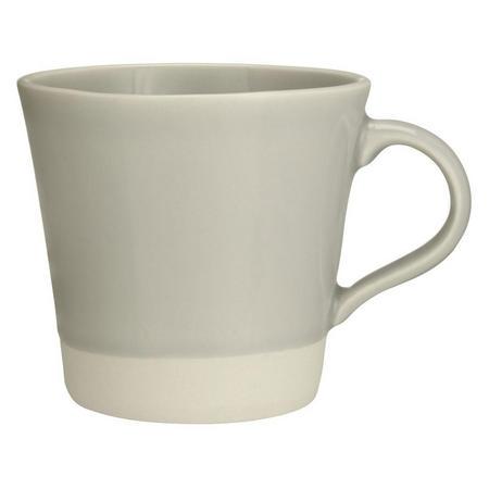 Croft Collection Amberley Mug
