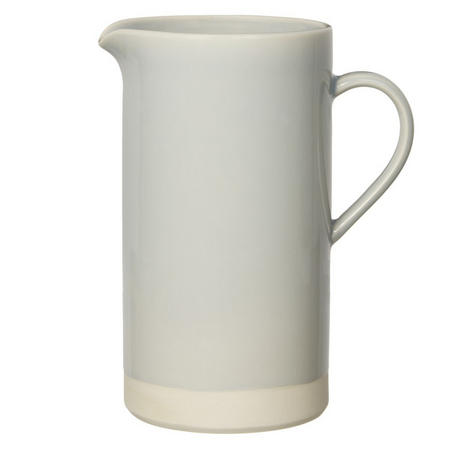 Croft Collection Amberley Jug 2L
