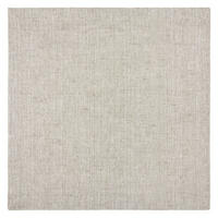 Croft Collection Malvern Napkins Set Of 4