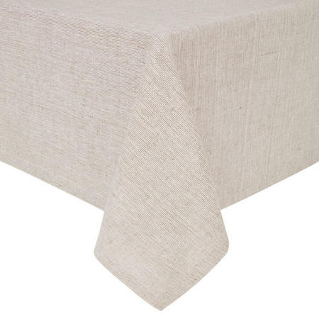 Croft Collection Malvern Tablecloth 40 x 230 cm