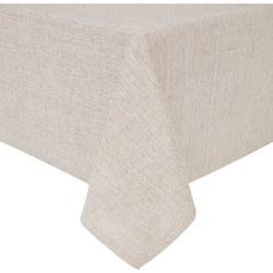 Croft Collection Malvern Tablecloth 40 x 230 cm