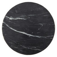 Social By Jason Atherton Marble Platter Large