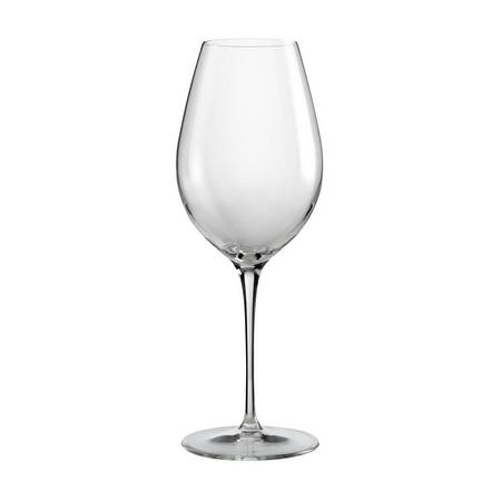 Connoisseur Wine Glasses 0.49L Set Of 4