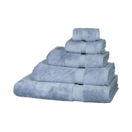 Egyptian Cotton Towels Pacific
