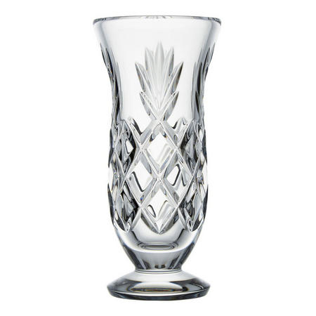 Woodmont Vase 8 Inch
