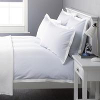 Baby Seersucker Coordinated Bedding Set Blue/White