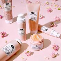 Skin Essence Serum