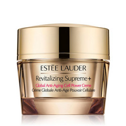 Revitalizing Supreme & Global Anti-Aging Cell Power Creme