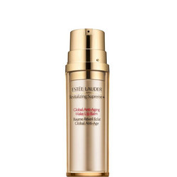Revitalizing Supreme & Global Anti-Aging Wake Up Balm