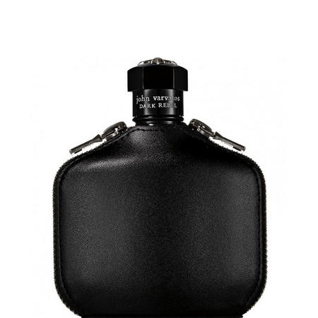 Dark Rebel Rider Eau de Toilette
