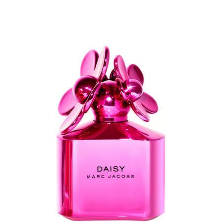 Daisy Shine Pink Eau de Toilette
