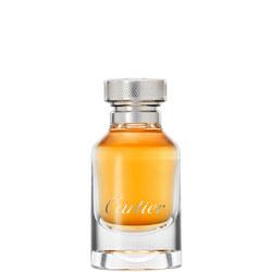 L'Envol de Cartier Eau de Parfum