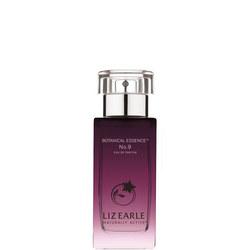 Botanical Essence No. 9 Eau de Parfum