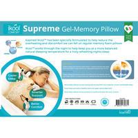 Supreme Gel Pillow