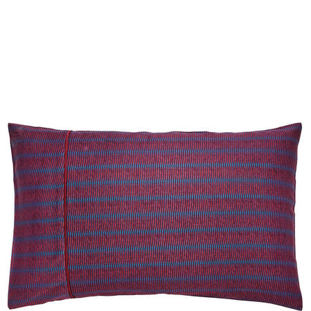 Maloja Standard Pillowcase Purple