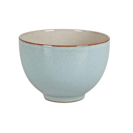 Blue Heritage Pavilion Deep Noodle Bowl
