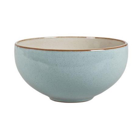 Blue Heritage Pavilion Large Ramen Noodle Bowl
