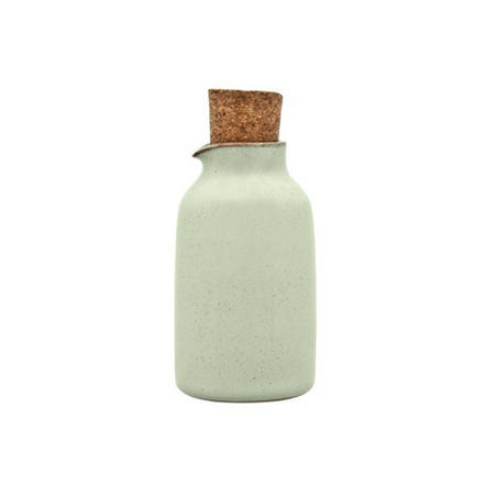 Blue Heritage Orchard Oil Bottle