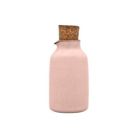 Blue Heritage Piazza Oil Bottle