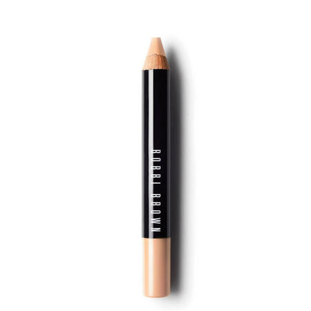 Retouching Face Pencil