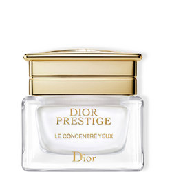 DIOR Prestige Le Concentrate Yeux Jar 15ml