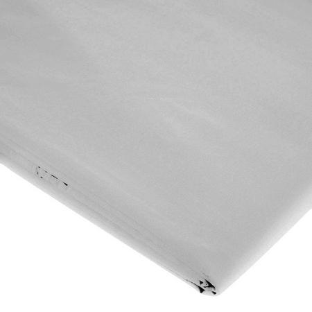 200 Thread Count Sheets Grey