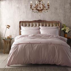 Cotlin Coordinated Bedding