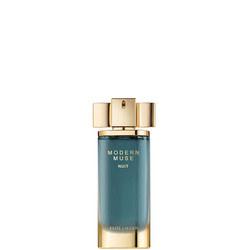 Modern Muse Nuit Eau de Parfum Spray