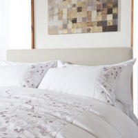 Georgie Duvet Set Multicolour